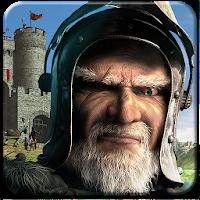 دانلود بازی جنگ های صلیبی برای اندروید