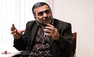 تحریم؛ آخرین تیر آمریکا/ ایران هنوز از کارتهایش استفاده نکرده است