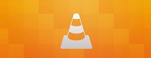 نرم افزار حرفه ای پخش فیلم، وی ال سی (برای ویندوز) - VLC Media Player 3.0.7.1 Windows