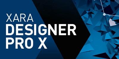 نرم افزار نرم افزار ساخت تیزر (برای ویندوز) - Xara Designer Pro X 16.1.1.56358 Windows