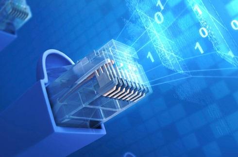 آموزش مدیریت شبکه با استفاده از نرمافزار NetSetMan (فیلم آموزشی)