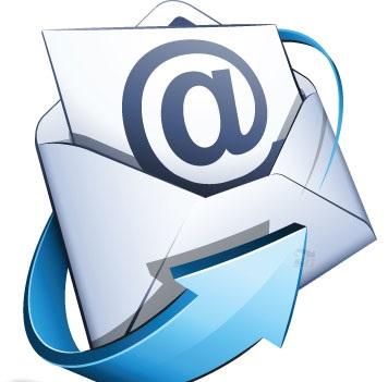 شناسایی آدرس IP فرستنده ی ایمیل (قسمت دوم : Hotmail , Yahoo Mail و AOL)