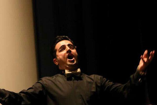 فرصت شناخت سبکهای موسیقی را به مخاطب بدهیم/ آغاز «قصههای اپرا»