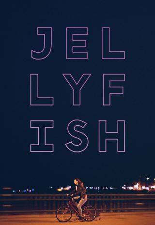 دانلود فیلم Jellyfish 2018