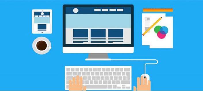 آموزش تغییر ظاهر وبلاگ