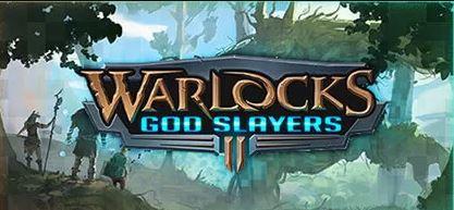 دانلود بازی Warlocks 2 God Slayers برای کامپیوتر – نسخه GOG