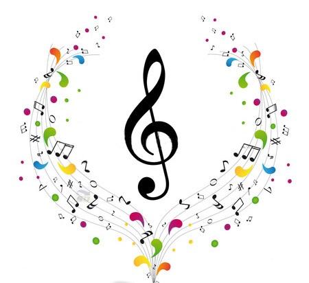 آهنگ آرامش بخش (ویالون) - Relaxation and Light Music