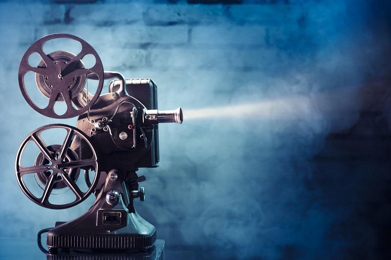 رپورتاژ آگهی آریا فیلم » بهترین مرجع دانلود فیلم به صورت رایگان