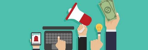 5 افزونه مدیریت تبلیغات برای وردپرس
