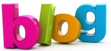 راهنمای طراحی قالب وبلاگ و کدهای بلاگفا