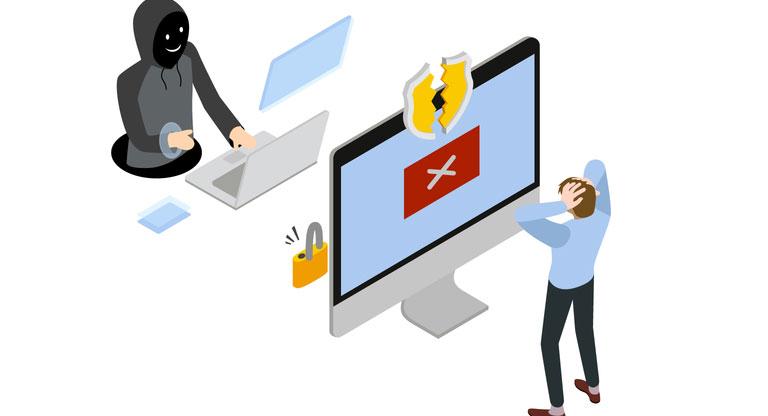 هک چیست و هکر کیست؟