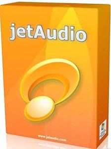 نرم افزار محبوب و حرفه ای جت آدیو - JetAudio 8.1.4.303 Plus