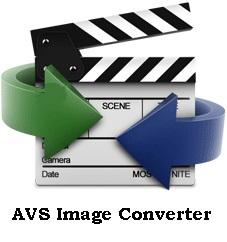 نرم افزار حرفه ای تبدیل فرمت عکس - AVS Image Converter 4.0.2