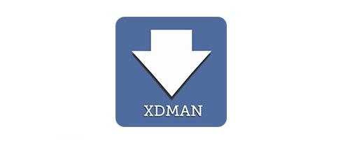 نرم افزار مدیریت دانلود (برای ویندوز) - Xtreme Download Manager 7.2.7 Windows