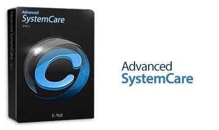 نرم افزار حرفه ای بهینه سازی ویندوز - Advanced SystemCare Ultimate 7