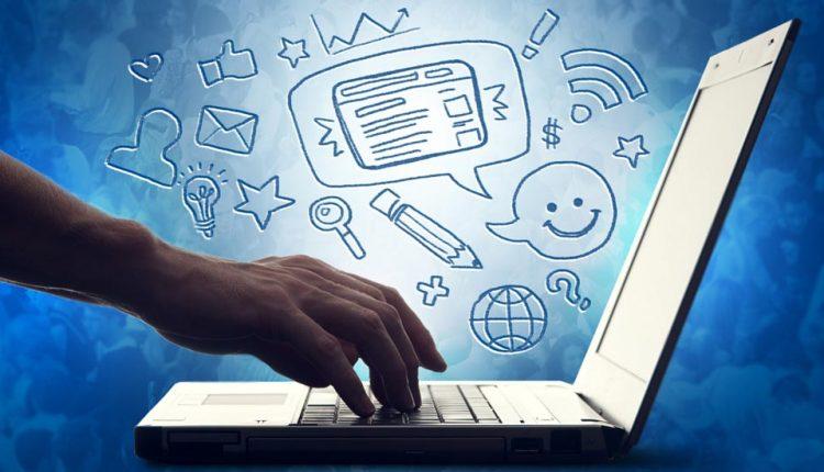 وبلاگ نویسی حرفهای با ۲۰ توصیهای که برای دیدهشدن باید بدانید