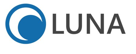 اسکریپت انجمن ساز Luna نسخه 1.3