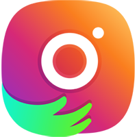 اینستایار برنامه افزایش لایک و فالوور اینستاگرام رایگان برای اندروید