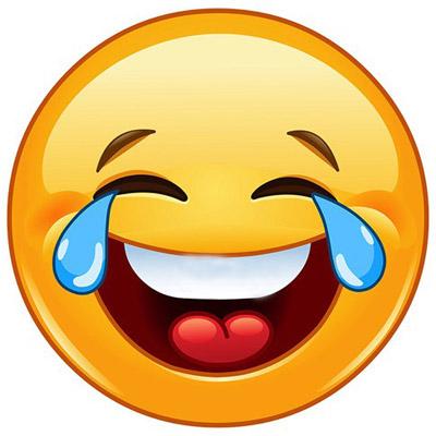 جوک خنده دار و مطالب طنز جدید