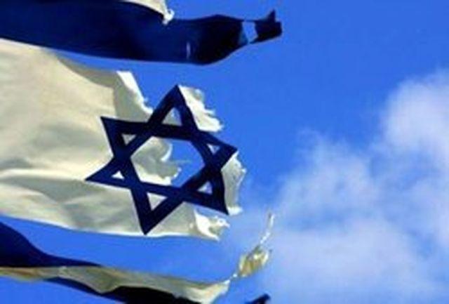 جنگ با ایران نزدیک است/ احتمال وقوع درگیری بین اسرائیل و ایران