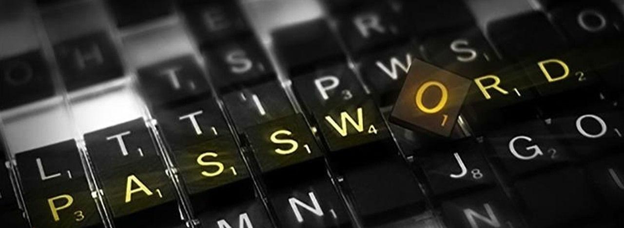 تاریخچه هک-اولین هک تاریخ کی بوده؟