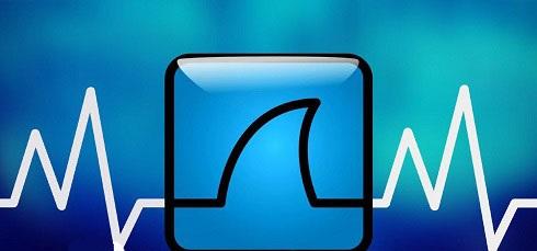 نرم افزار نظارت و کنترل شبکه (برای ویندوز) - Wireshark 3.0.5 Windows