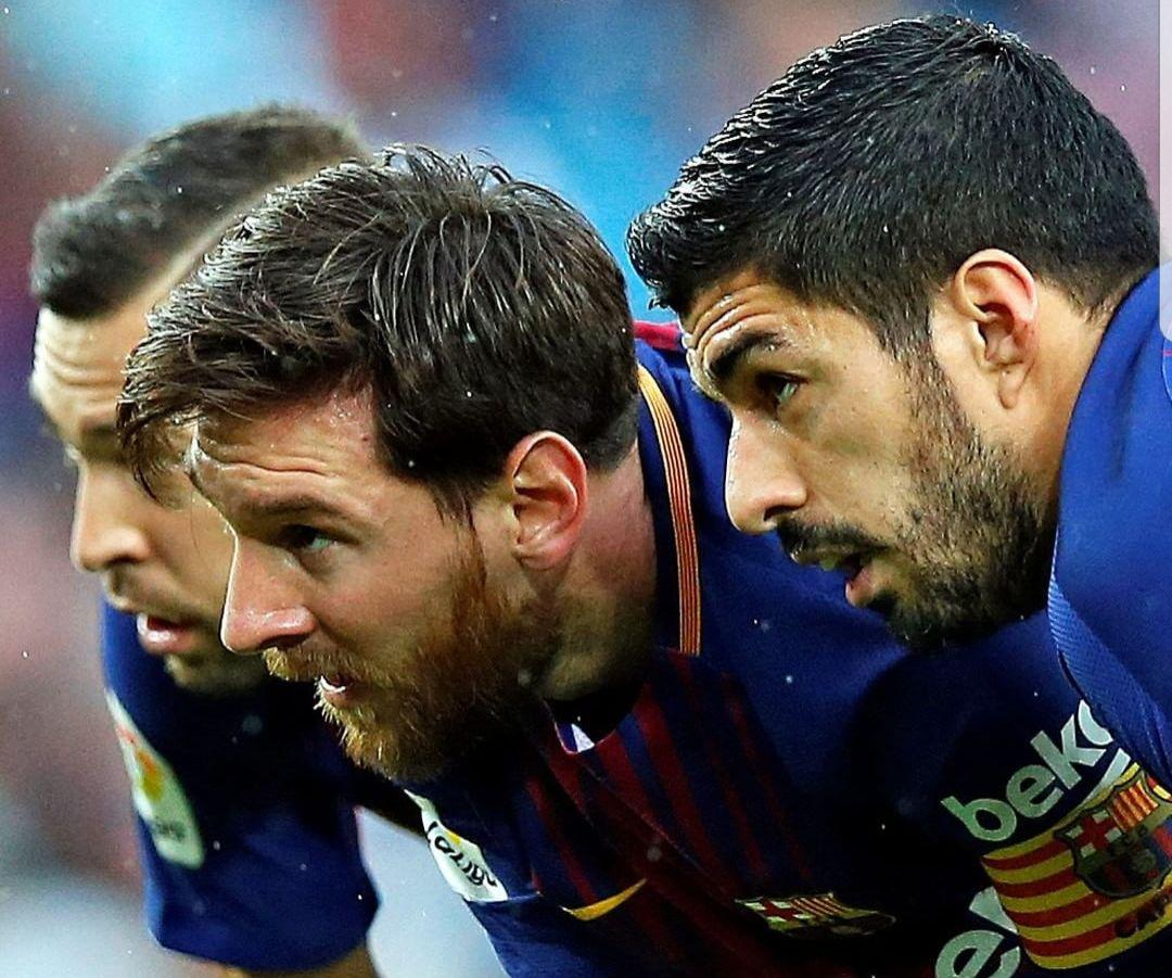 عکس های ورزشی منتخب هفته/ جذابیت های لیگ قهرمانان اروپا در نماهای خاص از رونالدو، مسی و بوفون