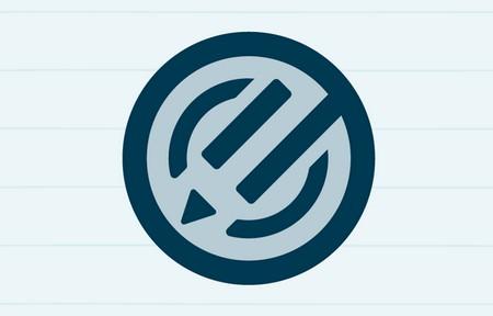 افزونه ایجاد فرم نظرسنجی و آزمون در وردپرس Forminator Pro