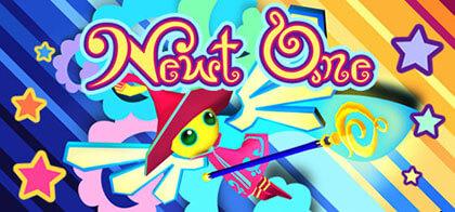 دانلود بازی Newt One برای کامپیوتر