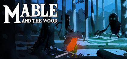 دانلود بازی Mable and The Wood v1.1 برای کامپیوتر – نسخه SiMPLEX