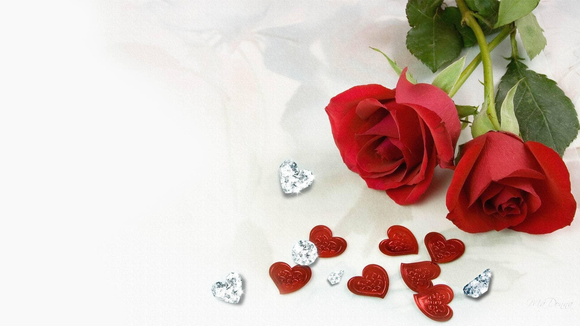 اس ام اس های عاشقانه و زیبا (73)