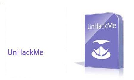 دانلود UnHackMe 10.20 Build 770 – نرم افزار مقابله با هک