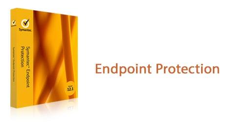 دانلود Symantec Endpoint Protection 14.2.4815.1101 – بسته امنیتی سیمنتک