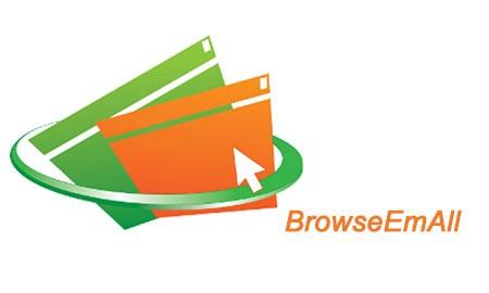 دانلود BrowseEmAll 9.5.9 – نرم افزار بررسی سایت بر روی مرورگرهای مختلف