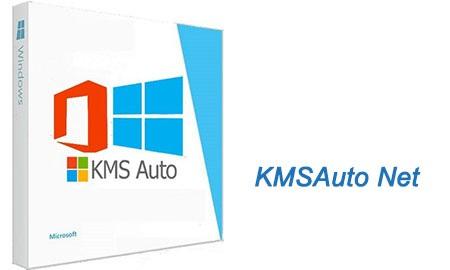 دانلود KMSAuto 1.3.5.2 / KMSAuto++ 1.5.4 – نرم افزار فعال سازی ویندوز و آفیس