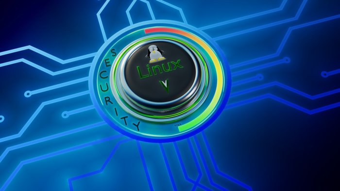 لینوکس چیست و چرا آن را بایستی جایگزین ویندوز کنیم؟
