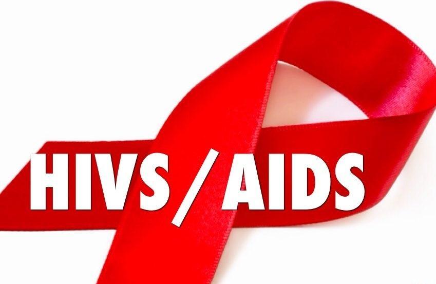 بیماری ایدز / آیا روشی برای درمان ایدز وجود دارد؟
