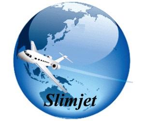 مرورگر سریع و قوی اسلیم جت (برای ویندوز) - Slimjet 24.0.6.0 Windows