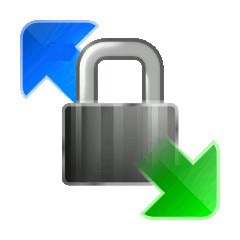 نرم افزار مدیریت انتقال فایل به سرور - WinSCP 5.7.3
