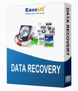 نرم افزار قوی بازیابی اطلاعات (برای ویندوز) - EaseUS Data Recovery 13.0 Windows