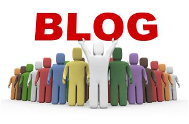 10 ترفند افزایش ترافیک در وبلاگ