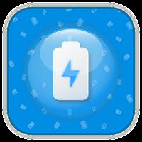 بهترین نرم افزار اندروید کاهش مصرف باتری