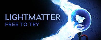 دانلود بازی Lightmatter برای کامپیوتر – نسخه فشرده FitGirl