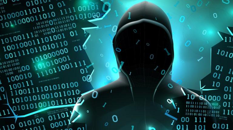 آیا آموزش هک در اینترنت جرم است و مجازات دارد؟