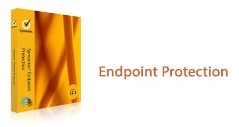 دانلود Symantec Endpoint Protection 14.2.5569.1000 – بسته امنیتی سیمنتک