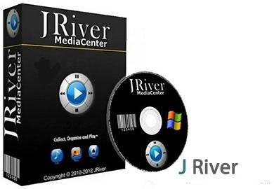 دانلود JRiver Media Center 26.0.18 – نرم افزار پخش کننده مالتی مدیا