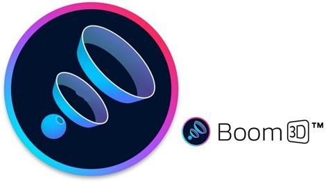دانلود Boom 3D 1.1.1 x64 – پلیر حرفه ای صداهای سه بعدی