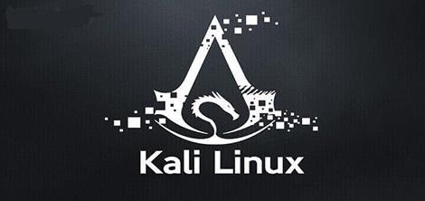 دانلود Kali Linux 2020.1 – کالی لینوکس: سیستم عامل امنیتی و تست نفوذ