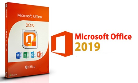 دانلود آفیس ۲۰۱۹ – Microsoft Office 2019 ProPlus v2001 Build 12430.20184