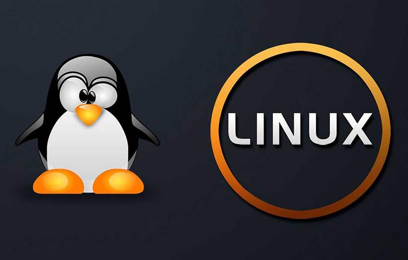 معرفی سیستم عامل لینوکس